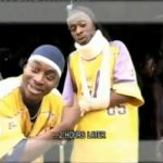 #Throwback: Maintain – Catch Cold