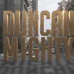 Duncan Mighty – Yaashhh
