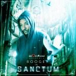 Boogey – Sanctum ft Jane Sam