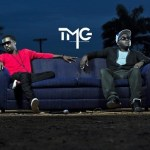VIDEO: Sarkodie x Jayso – I'm In Love With Your Girlfriend ft Efya