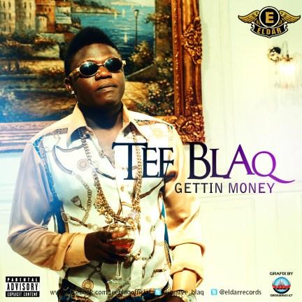 TEE BLAQ Making Money3