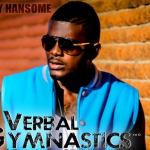 Kelly Hansome – Verbal Gymnastics