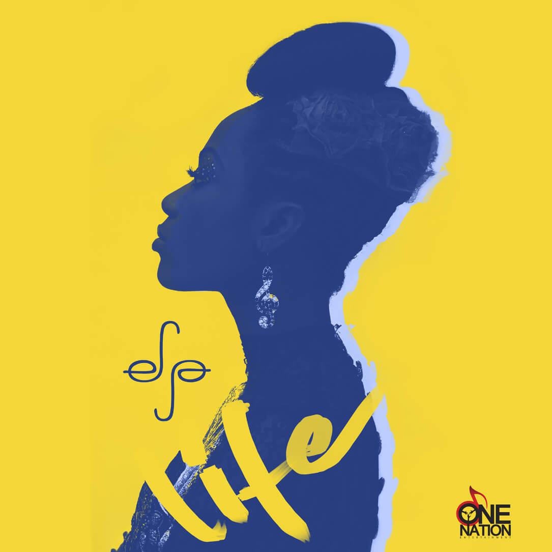 efya-life-artwork