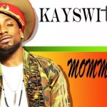 Kayswitch – Mama [Mother's Day Tribute]