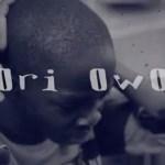 VIDEO: Tillaman – Ori Owo