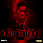 DOWNLOAD: D-Truce – The Truce Shall Set You Free