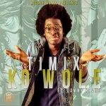 VIDEO: Timix –  Kowole ft Dammy Krane