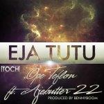 VIDEO: Ope – Eja Tutu f. Ajebutter 22