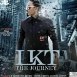 LKT – Confamer + Just Like Yesterday ft 9ice