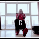 VIDEO:Yung6ix ft. Percy – First Class