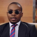 VIDEO:Olamide's Performance at @NigezieTv #CelebrityConnect