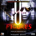 Ruggedman – 8 Figures f. Reminisce