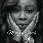 ALBUM REVIEW: Monica Ogah – Sometime in August