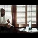 VIDEO: 2face – Rainbow (Remix) f. T-Pain