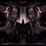 VIDEO: Sinzu – Lord Knows