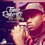 Timie Roberts – Ku Story