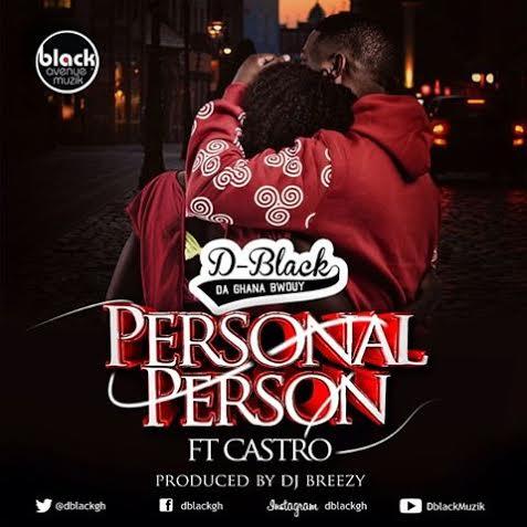 D-Black-Personal-Person-Art-tooXclusive.com