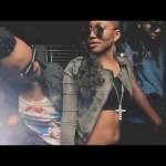 VIDEO: SaggaLee – Another One ft. Patoranking