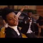 VIDEO: Splash – Ego Uwa ft. Gentle