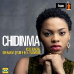 Chidinma – Kuli Kache (Prod by Young D)