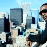Fans Blast Olu Maintain For Calling Himself The Best Music Video Director In Nigeria