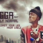 Erigga – Head Wan Blow ft. P Fizzy + Cable ft. Skally Normal