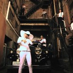 VIDEO: Mo' Cheddah – My Time