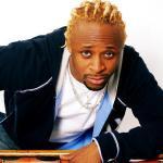 Throwback: Tony Tetuila – Omode Meta ft. 2face & Ruff Rugged N' Raw