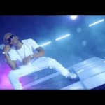 VIDEO: Triple MG – Say Yeah ft. Iyanya, Selebobo, Tekno, Emma Nyra & Baci