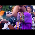 VIDEO: Wizkid – Show You The Money