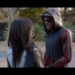 VIDEO: Terry G – Sexy Lady