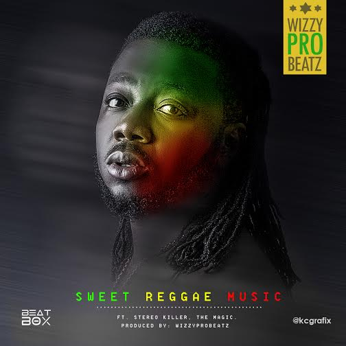 Wizzypro-Sweet-Reggae-Music-Art