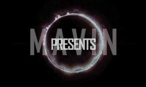 Video thumbnail for youtube video DOWNLOAD:VIDEO: The Mavins – Adaobi ft. Don Jazzy, Reekado Banks, Korede Bello & Dija ( Lyrics)