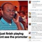 TX Weekly – NBC refutes ban on Shoki; MC Galaxy assaulted in the US; Davido tweets 'congratulations' at Wizkid… + MORE!
