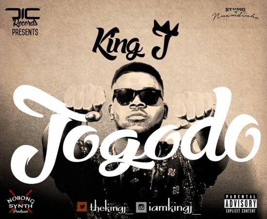 King_J_Jogodo_Artwork