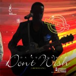 GT Da Guitarman – No Wishes