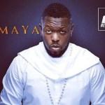 ALBUM REVIEW: Timaya – Epiphany