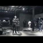 VIDEO: Dammy Krane – Amin