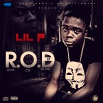 Lil P – Happy Independence (Prod. By Killertunes)