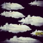 Olamide – Street OT (Album Tracklisting)