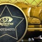 VIDEO: Watch Phyno and Olamide perform at BBA Hotshots