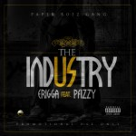 Erigga – The Industry Ft P Fizzy