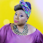 VIDEO: Immaculate – Gogo Baby