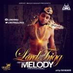 Lord Trigg – Melody