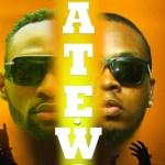 DJ Zeez – Atewo Ft. Olamide
