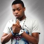Olamide Announces His 4th Studio Album 'Street OT'