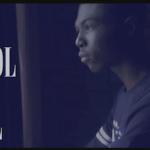 VIDEO: Mikol – Pain Me Ft. Joe EL