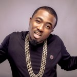 Ice Prince – Reply Brother ft. Nosa & Milli