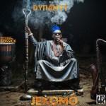 Dynamyt – Jekomo (Prod. by Sossick)