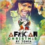 Tonia – African Christmas